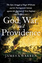 Best roger williams book Reviews