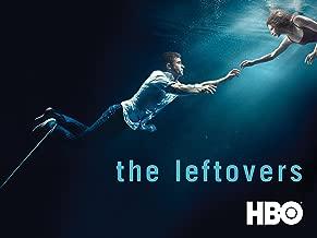 Best season 2 leftovers Reviews