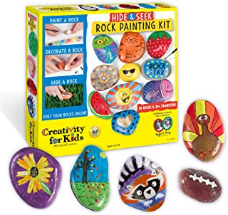 faber castell creativity for kids
