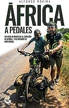 10 Mejor Resumen Libro Africa En El Corazon de 2020 – Mejor valorados y revisados