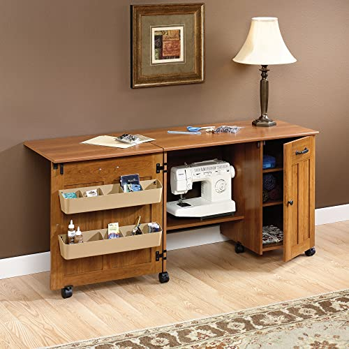 Sewing Machine Cabinets with Lift: Amazon.com