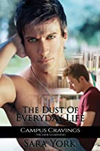 Best the dust of everyday life Reviews