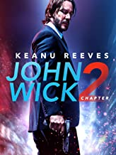 Best john wick 2 on tv Reviews