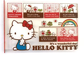 Best cartoon hello kitty pictures Reviews