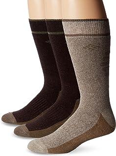 Men's Wool Sock