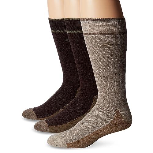 a0cac9c231b Columbia Socks  Amazon.com