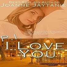 Best i love joanne Reviews