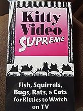 Kitty Video Supreme