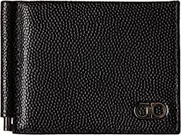 Ten-Forty One Bifold with Clip - 669788