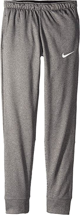 d7cd3a12b482 Nike Kids Dry Academy Soccer Pant (Little Kids Big Kids) at Zappos.com