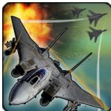 f14 jet - F14 Fighter Jet 3D Simulator