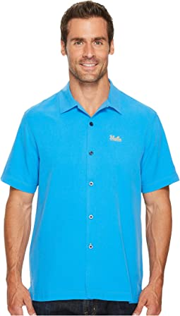 Tommy Bahama - UCLA Bruins Collegiate Series Catalina Twill Shirt