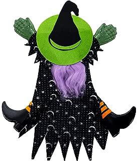 Halloween Haunters Hanging 15