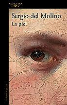 La piel (Spanish Edition)