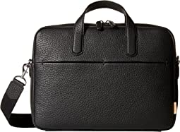 ECCO Mads Laptop Bag 13in