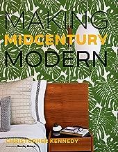 Best mid century modern magazine Reviews