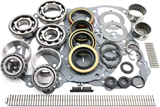 np205 transfer case seal kit