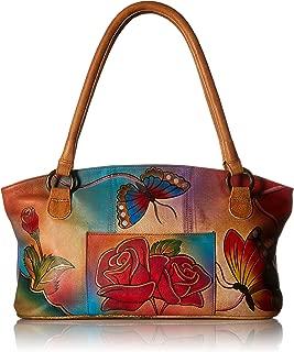 valentino creations handbag