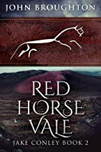 vale of the red horse