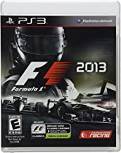 Best formula 1 2014 Reviews
