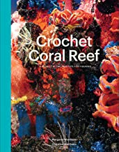 Best crochet coral reef book Reviews