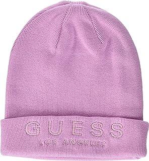 Guess 女童 Cappelli/Paraorec。 毛衣头戴帽