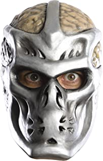 Costume Men's Friday The 13Rth Jason Deluxe Mask