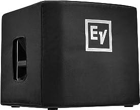 Electro-Voice ELX200-12S Subwoofer pasivo de 12 pulgadas