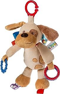 Taggies Buddy Dog Activity Toy