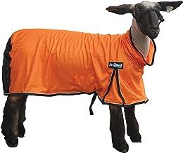 Weaver Livestock ProCool Sheep Blanket