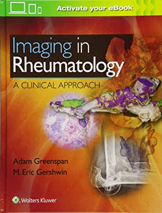 Imaging in Rheumatology: A Clinical Approach