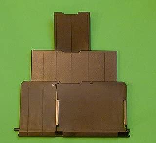 OEM Epson Paper Stacker Output Tray: Artisan 50, Stylus Photo R280, Stylus Photo R285