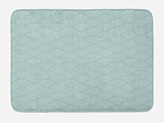 Best rugs with fish motif Reviews
