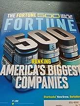 fortune magazine june 2017