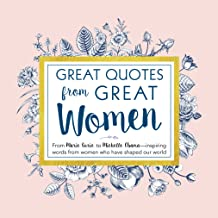 Best boss women quotes Reviews