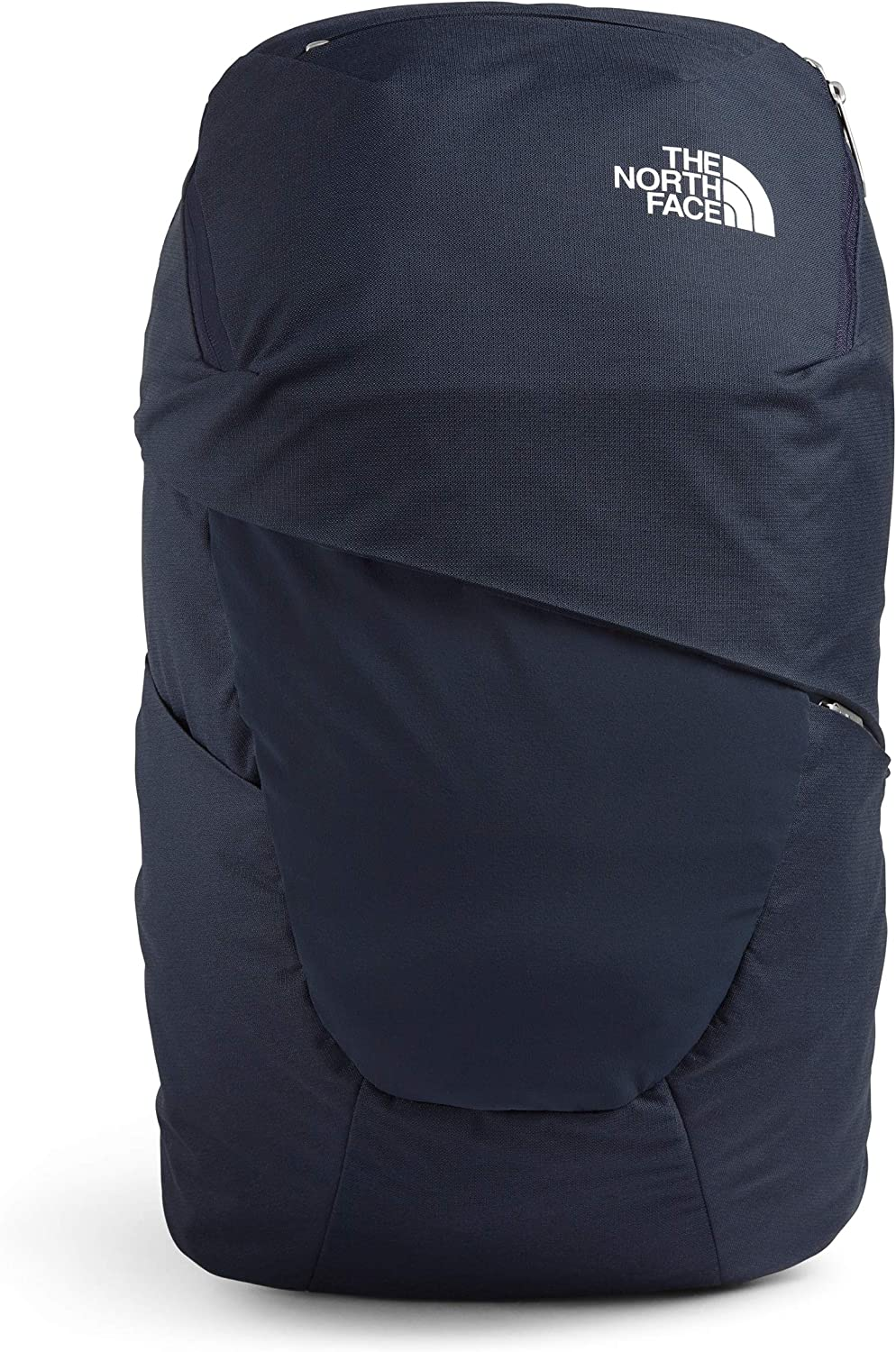 The North Free Shipping New Face Women's Aurora Aviator Light TNF Heather Wh Navy Tucson Mall