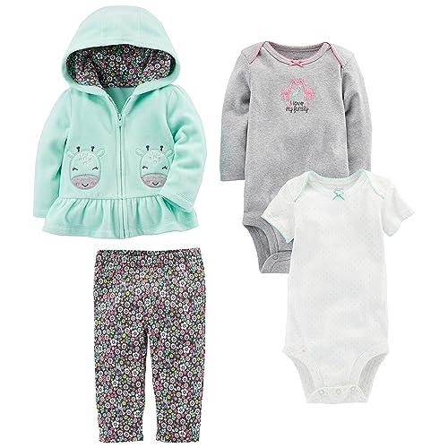 Carter S Baby Clothes Amazon Com