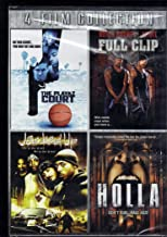 Best holla the full movie Reviews
