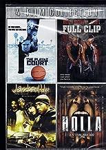 holla the full movie