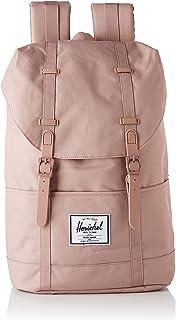 Herschel Unisex_Adult Retreat Backpack, One Size