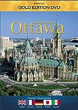 Destination - Ottawa
