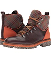 Etro - Hiking Boot