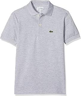 Lacoste Pj2909, Polo T-shirt Garçon