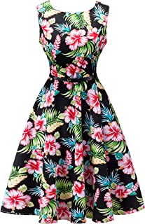 Best vintage aloha dress Reviews