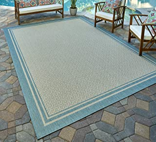 waterproof outdoor patio rugs