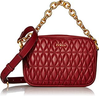 Furla Women's Furla Cometa Mini Crossbody Bag