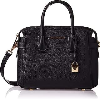 Michael Kors Womens 30s9gm9s1l Shoulder Bag
