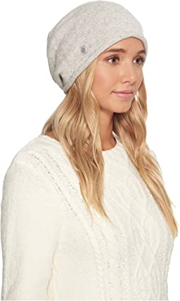 UGG - Luxe Oversized Beanie