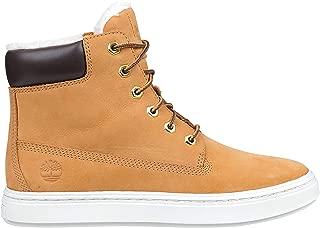 Londyn Warm Lined Sneaker Women's Boot