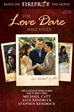 The Love Dare Bible Study (Updated Edition) - Member Book